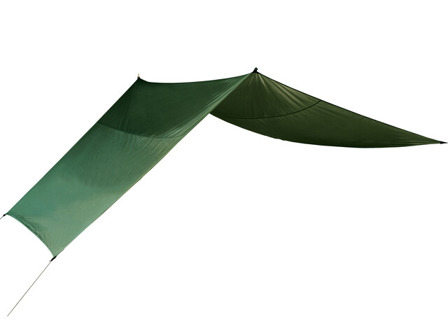 Nordisk Voss - 9, SI vert